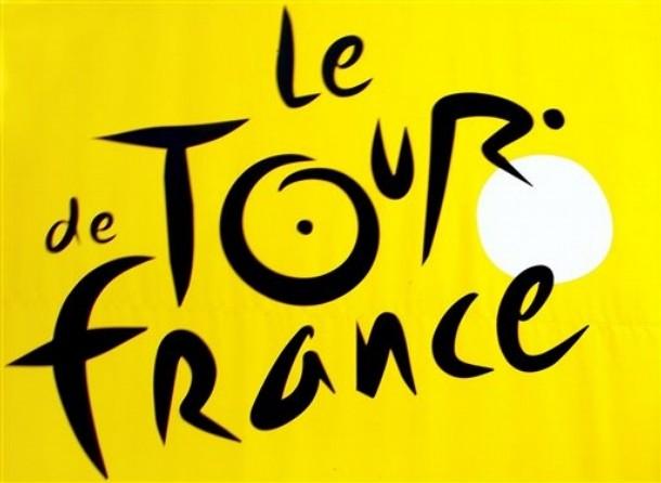 Tour de Francia 2012 Logo-tour-de-francia