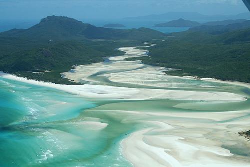 Australija LFG-Places-that-inspire-whitehaven-beach-queensland-AU
