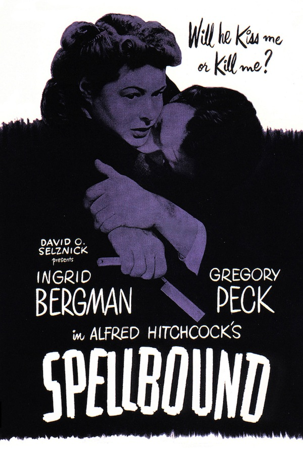 Gregory Peck August2012spellbound1