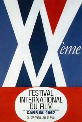 Međunarodni filmski festivali  Cannes%2Bfestival%2Bposter%2B1967