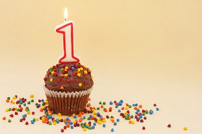Primer Aniversario AfterSounds >> Cumplimos un año UN_AO_%257E1
