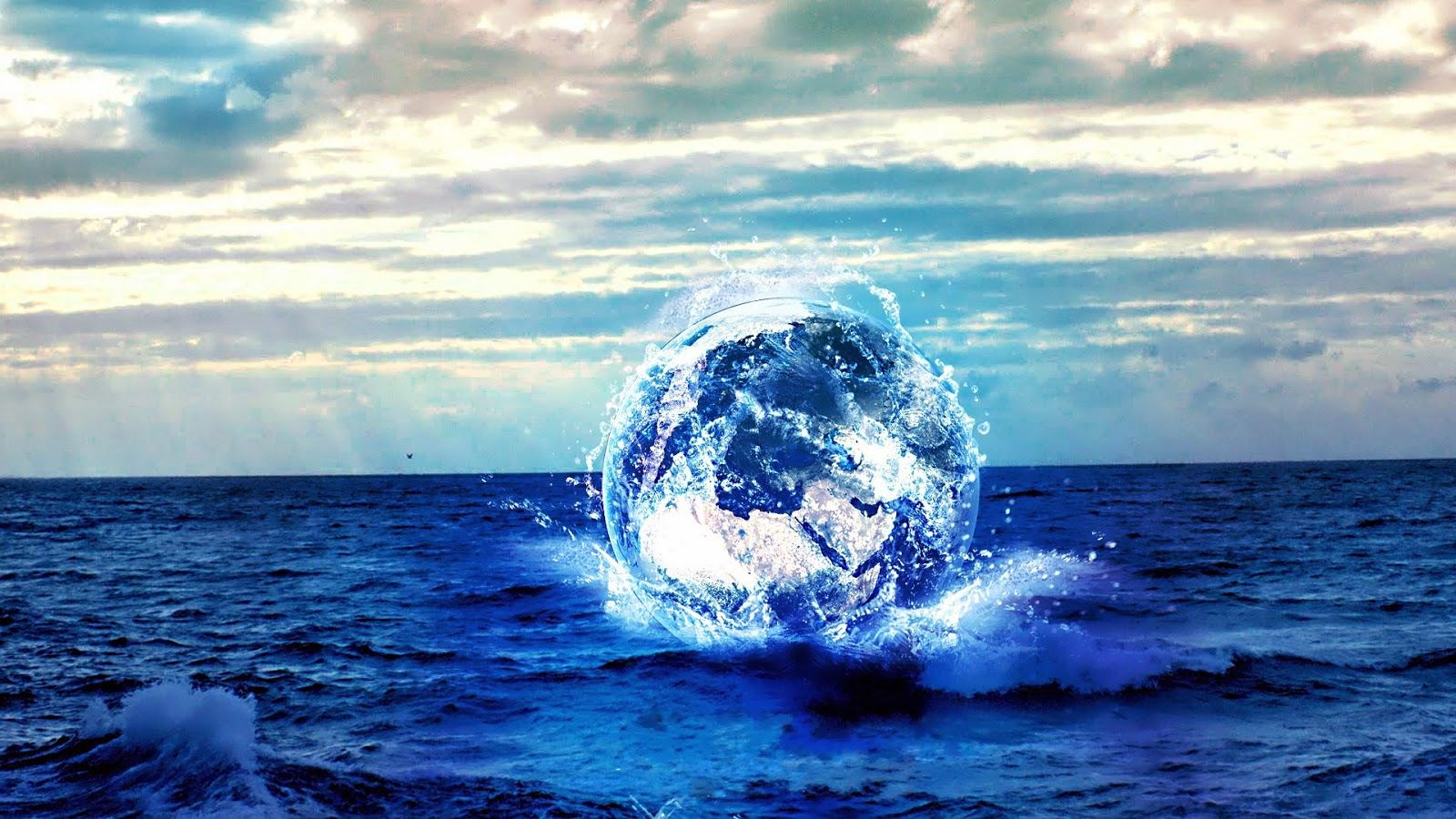"""""""""""""""... En azul..."""""""""""" - Página 13 AzulSea-blue-planet-creative-graphics_1920x1080"""