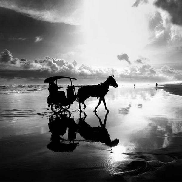 Crno-bele slike Black-and-white-ocean-pictures14