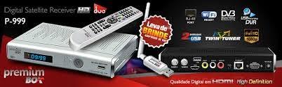 PREMIUMBOX P999 HD WIFI NOVA ATUALIZAÇÃO - V 1.34K - 20/01/2015 Premiumbox%2BP%2B999