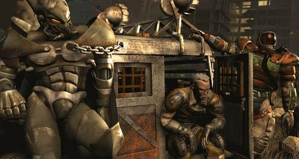 What Faction Interests You Most? Fallout_tactics_-_bos_039
