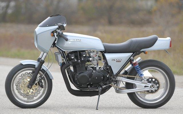 UP ! - Page 5 Motor-forum062894_Kawasaki