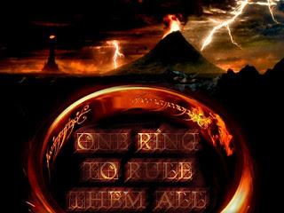 Nous Sommes 6 milliards de Trop - Spécialiste du Climat du Vatican The-One-Ring-of-Power-lord-of-the-rings-3068018-1024-768