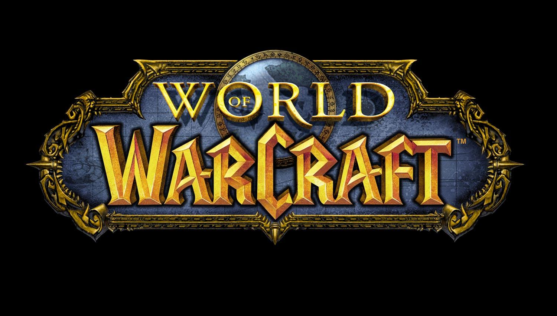 Sus juegos Jugar%2Bworld%2Bof%2Bwarcraft