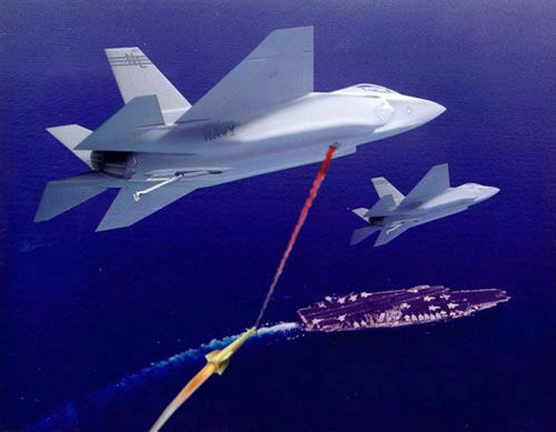 Armas láser   USA. Noticias,comentarios,fotos,videos. - Página 3 T_Jsf_navy_500x389
