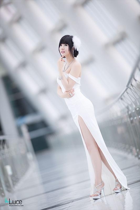 Hwang Mi Hee – Xinh không đỡ nổi Hwang_Mi_Hee_200912_30