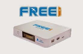 freei - PRIMEIRA ATUALIZAÇÃO FREEI NET+ CABLE v1.0.0.37 -  Download%2B(1)