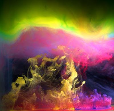 رسومات تحت الماء غاية في الجمال Colors-underwater-05