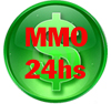 Welcome to our forum - Make money online 24hs!