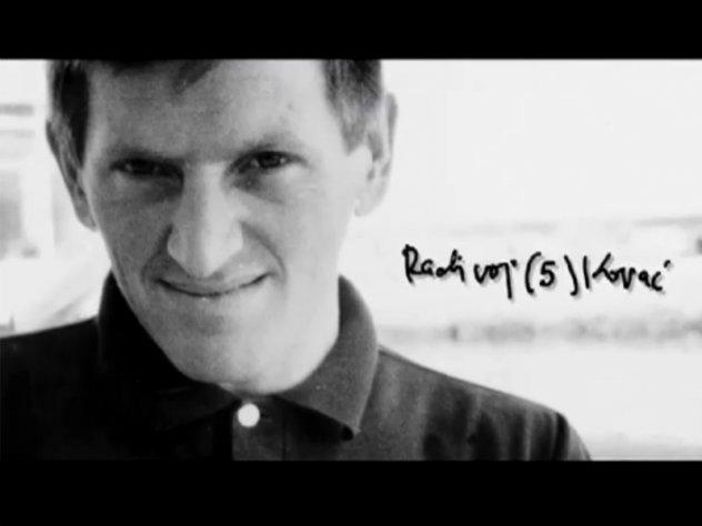 Legende Jugo košarke Radivoj-Kora%C4%87