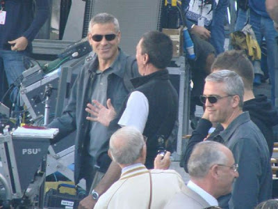 Casting for a George Clooney lookalike 325851_71788_medium