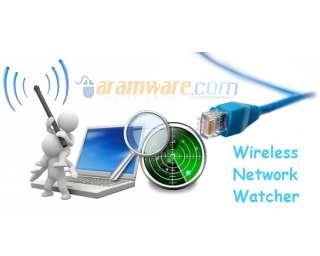 Wireless Network Watcher 1.68 لمشاهدة من يتصل معك على نفس شبكة الوايرلس Wireless-Network-Watcher%5B1%5D
