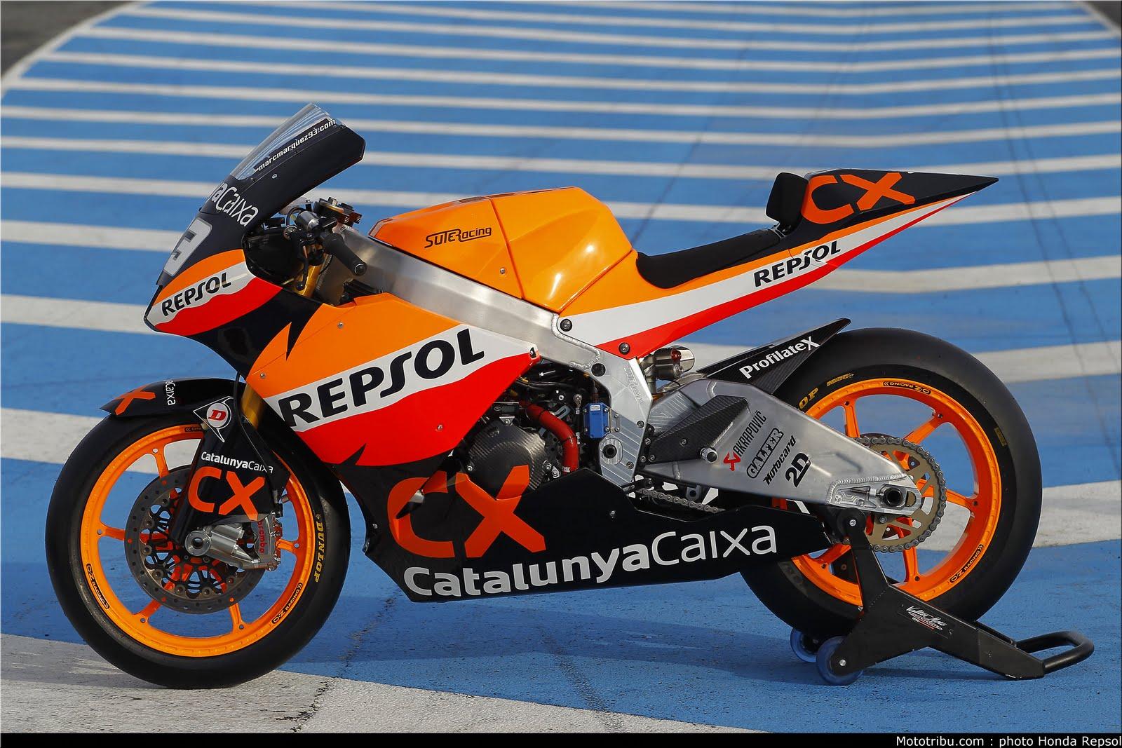 Machines de courses ( Race bikes ) - Page 6 Suter%2BMMX%2BMarquez%2B2011%2B03
