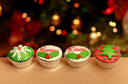 Christmas! - Page 3 4166049942_a0d81d7d2c_z_large