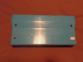[AES] Review du Neo Super MVS-SNK Convertor II 2011 version  DSCF4286