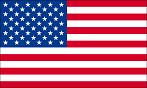 Walt Disney USA recherche Vendeurs/euses en Boutique , Vendeurs/euses en Patisserie et Commis de Rang (États-Unis) Usa