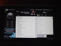 Music Server   DSC01379