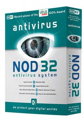 برنامج نود NOD32 129613_1202333470