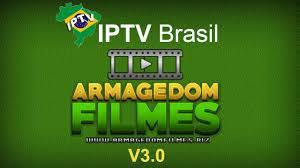 ARMAGEDON FILMES - PLUGIN DE CORREÇÃO DEFINITIVA - SCRIPT 999 Images%2B%25281%2529