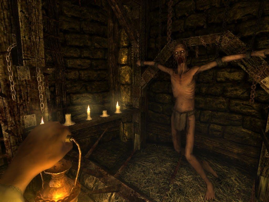 Amnesia: The Dark Descent Amnesia_Screenshot_000