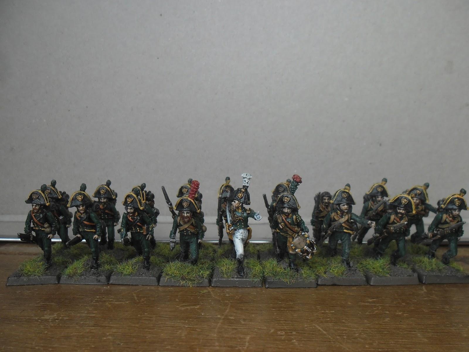 Infanterie légère des duchés saxons Saxon%2BDuchies%2Blight%2Binfantry%2B%252812%2529