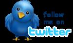 Quedada Beta uncharted 3 13-07-11  22:30 horas Twitter-logo