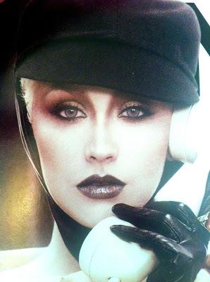 ¿Habías visto esta foto de Christina? - Página 29 Zrkcs