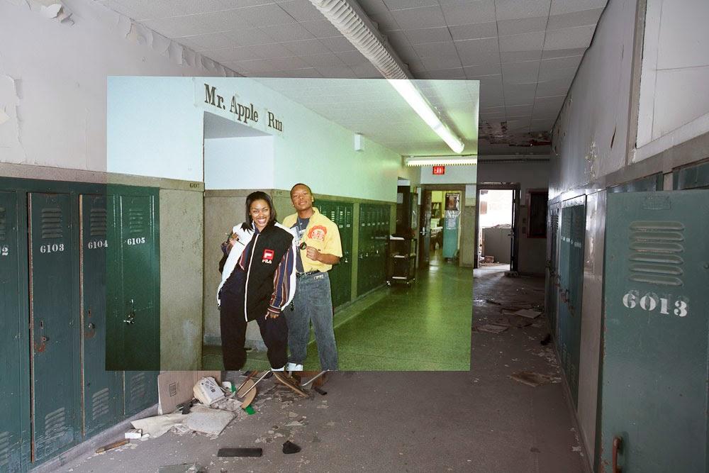 El antes y el después de una escuela abandonada en detroit  El-antes-y-el-despues-de-una-escuela-abandonada-en-detroit-noti.in-20