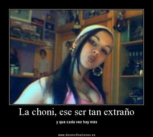 El Club de las Chonis - Página 2 Choni_2