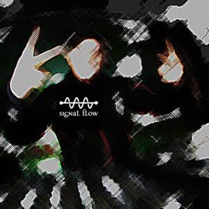 [INDUSTRIAL] - AK47 - Signal Flow Podcast 25 - (28-03-2011) SFPodcast25_AK47