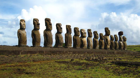 """Anti-Gravity Device"" Found On Easter Island? EasterIsland02"