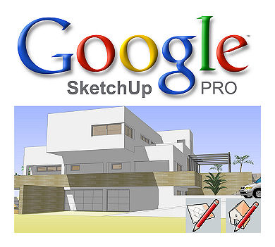Google SketchUp 8.0.15158 76144259