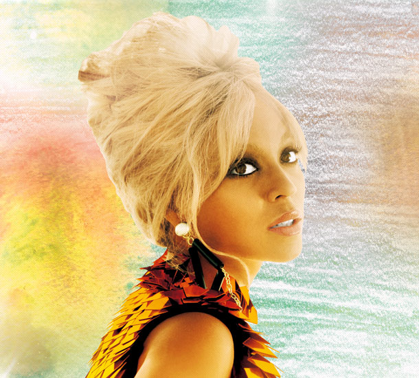 Fotos de Beyoncé > Nuevos Shoots, Campañas, Portadas, etc. 10h24wy