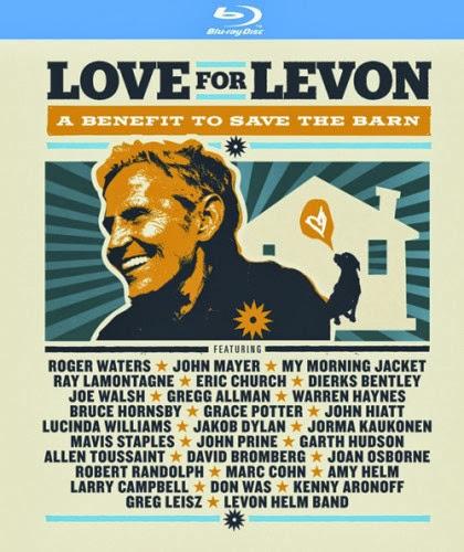 LEVON HELM.PRAY FOR HIM......... - Página 4 1