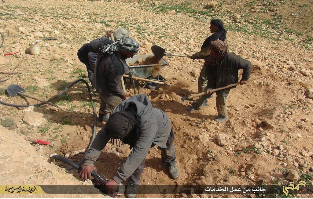 (بدون قطرة دم واحده) دولة الخلافة الاسلامية  Photo_2015-03-30_08-42-11
