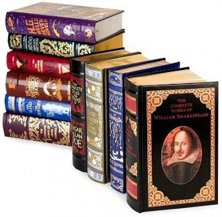 LIBROS = A SABIDURIA , CONOCIMIENTOS ..... - Página 2 20091018-barnes-noble-ultimate-collection-leather-bound-books-classics-590x577