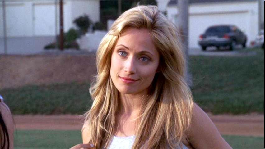 Phoebe Grace - Page 2 Blonde%252C%2BMarcy%2BRylan