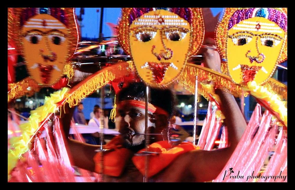 சிங்கப்பூர் தைப்பூசம் 2012 (புகைப்படங்கள்)-பகுதி-1 IMG_5145-1