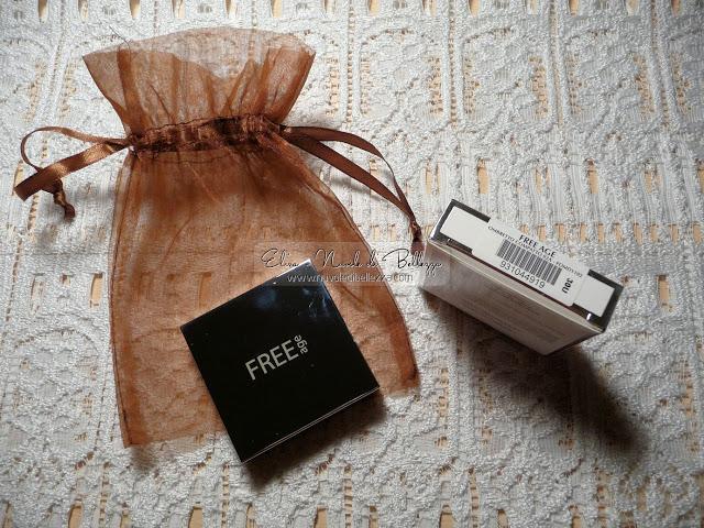 Freeage Makeup Nuvoledibellezza_freeage21