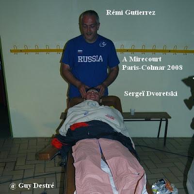 Rémi GUTIERREZ junior s'en est allé DSC_5807