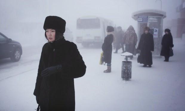 [صور] ياكوتسك.. أبرد مدينة في العالم!!..  %D8%AB5