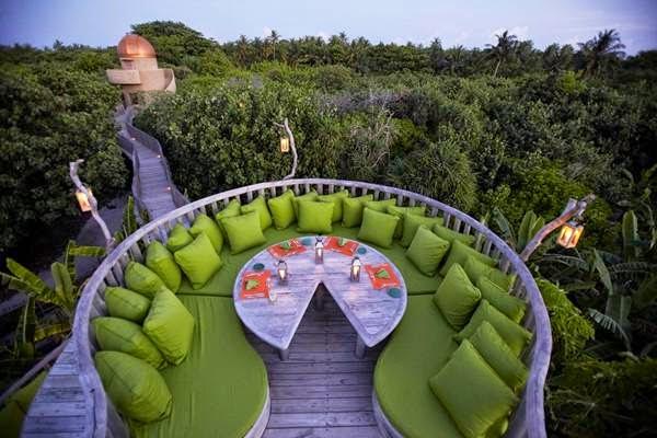 عشاء رومانسي في المالديف Image033-700950
