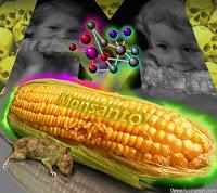 Le Monde selon Monsanto Monsan_dees