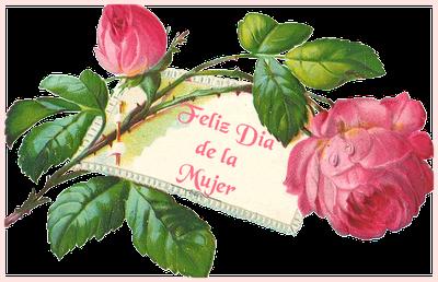 Feliz Dia De La Mujer Trabajadora What is the feliz dia de la mujer application, how does it work? feliz dia de la mujer trabajadora