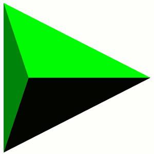 البرنامج العملاق لتحميل IDMAN 2013 IDM_logo