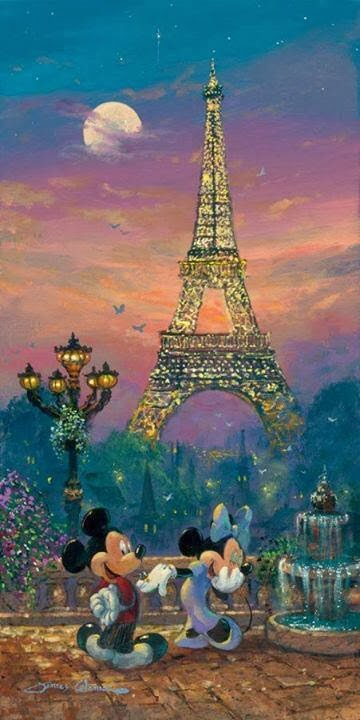 ------* SIEMPRE NOS QUEDARA PARIS *------ Bcg-QjyCEAAw0HP